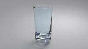 1stglass-bright