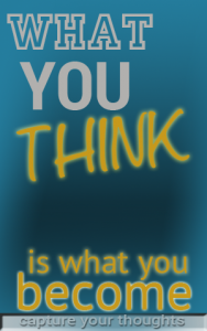 What-You-Think-banner